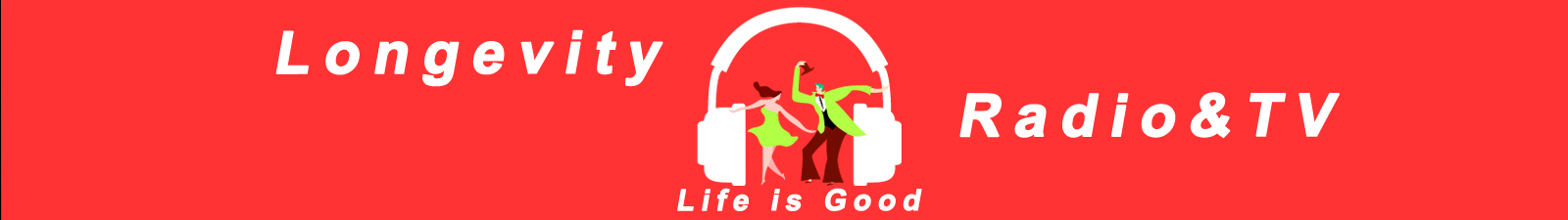 Longevity Radio