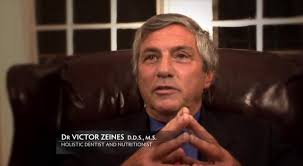 Dr. Victor Zeines