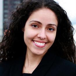 Dr.Corina Lopez